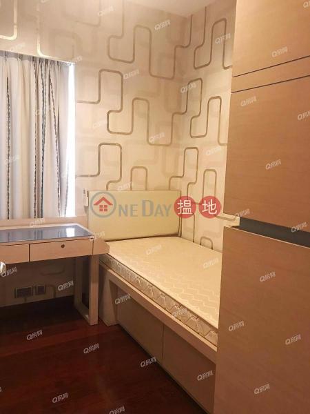 香港搵樓|租樓|二手盤|買樓| 搵地 | 住宅-出租樓盤雙聯單位,4房間隔,超筍價《逸濤灣秋盈軒 (3座)租盤》