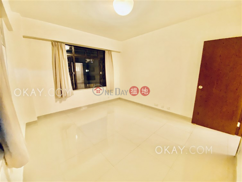 HK$ 45,000/ month, 89 Blue Pool Road | Wan Chai District, Charming 3 bedroom with balcony | Rental