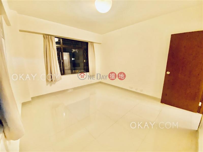 HK$ 45,000/ 月藍塘道89 號|灣仔區|3房2廁,實用率高,露台《藍塘道89 號出租單位》