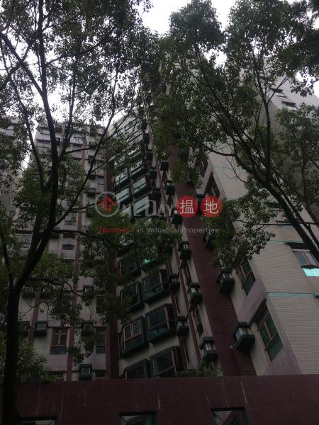 Block 5 Greenpark Villa (Block 5 Greenpark Villa) Fanling|搵地(OneDay)(2)