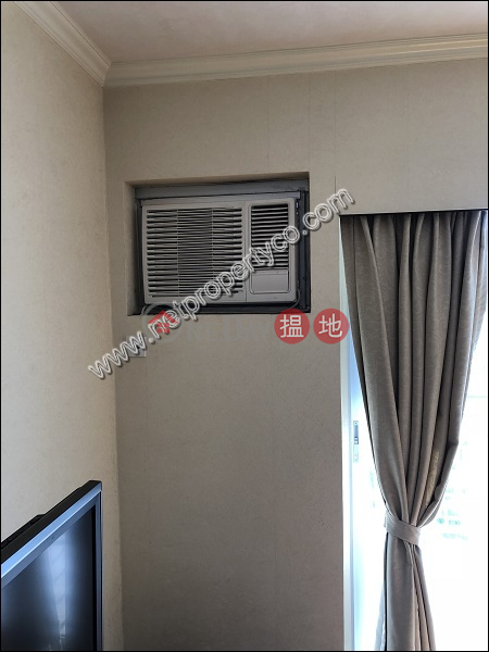 HK$ 48,000/ month | Harrison Court Phase 6, Kowloon City Spacious 3-bedroom unit for rent in Homantin