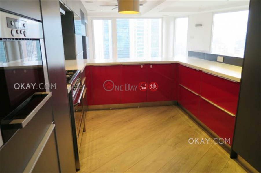 Richery Garden, Low | Residential Rental Listings | HK$ 45,000/ month