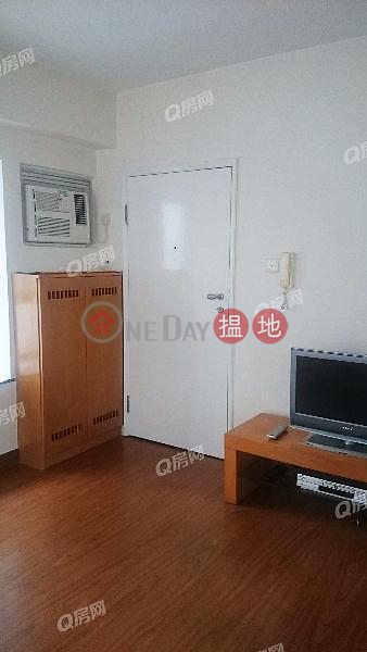 Property Search Hong Kong | OneDay | Residential | Rental Listings Woodlands Court | 1 bedroom High Floor Flat for Rent