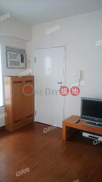 香港搵樓|租樓|二手盤|買樓| 搵地 | 住宅出租樓盤-地段優越,環境清靜,實用靚則《活倫閣租盤》