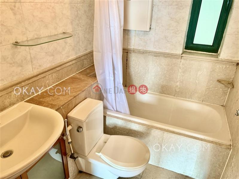 Tasteful 1 bedroom in Pokfulam | Rental, University Heights Block 2 翰林軒2座 Rental Listings | Western District (OKAY-R1631)