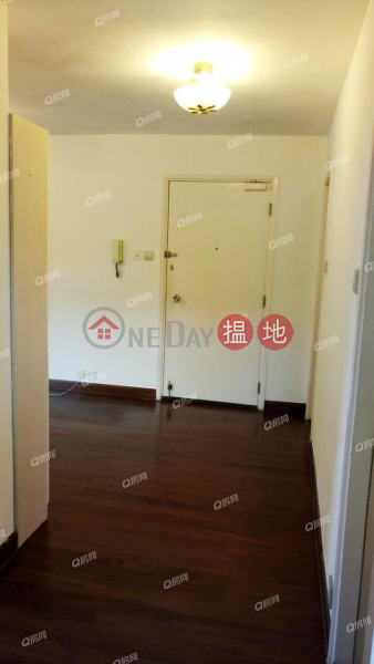 Chi Fu Fa Yuen-Fu Yar Yuen | High Residential | Rental Listings | HK$ 17,000/ month