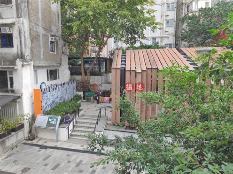 1房1廁結志街34-36號出租單位|中區結志街34-36號(34-36 Gage Street)出租樓盤 (OKAY-R368970)