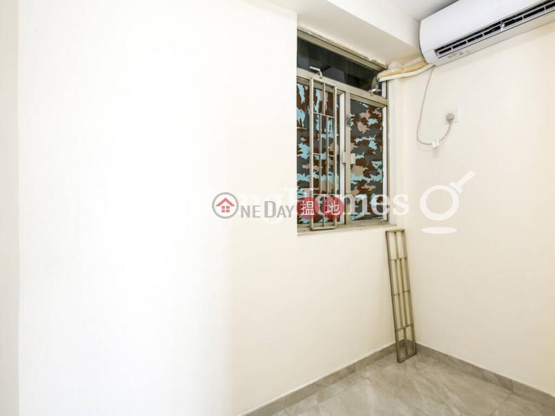 3 Bedroom Family Unit for Rent at City Garden Block 5 (Phase 1)   City Garden Block 5 (Phase 1) 城市花園1期5座 Rental Listings