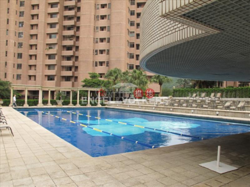 陽明山莊 摘星樓請選擇-住宅|出租樓盤|HK$ 119,000/ 月