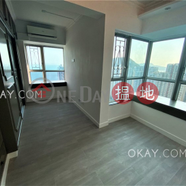 Stylish 3 bedroom on high floor with sea views | Rental|Sham Wan Towers Block 2(Sham Wan Towers Block 2)Rental Listings (OKAY-R367623)_3