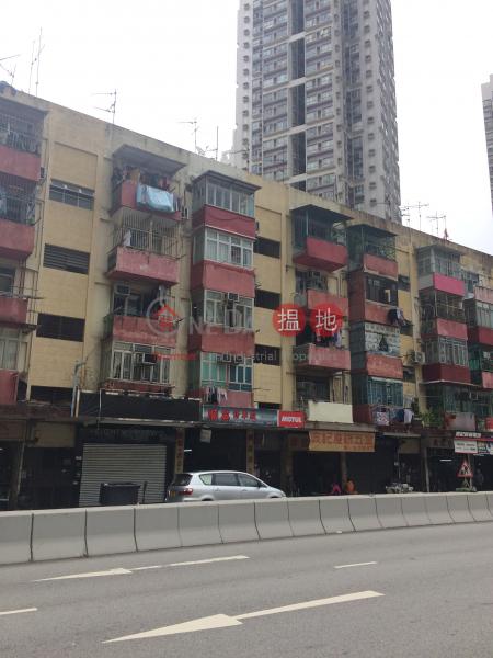 聯仁街18號 (18 Luen Yan Street) 荃灣東|搵地(OneDay)(1)