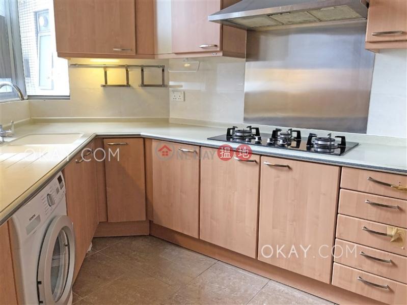 Sorrento Phase 2 Block 2 | High | Residential | Rental Listings | HK$ 40,000/ month