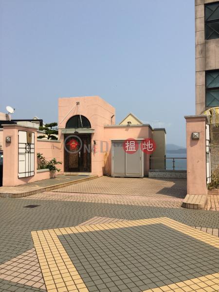 愛琴居 6座 (House 6 Aegean Villa) 清水灣 搵地(OneDay)(1)