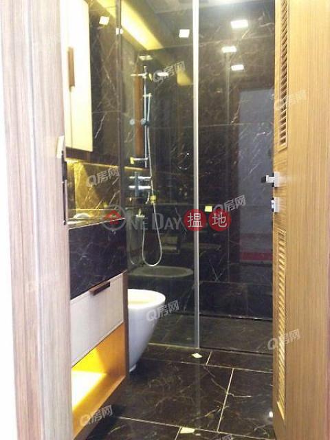 Park Haven   1 bedroom Low Floor Flat for Rent Park Haven(Park Haven)Rental Listings (XGGD795000456)_0