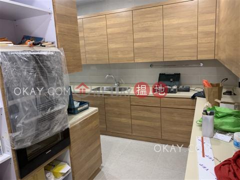 Efficient 3 bedroom in Shouson Hill | Rental|Elite Villas(Elite Villas)Rental Listings (OKAY-R17342)_0