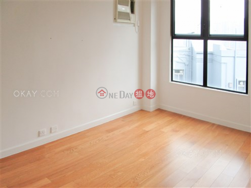 Property Search Hong Kong | OneDay | Residential Sales Listings | Stylish 3 bedroom with parking | For Sale