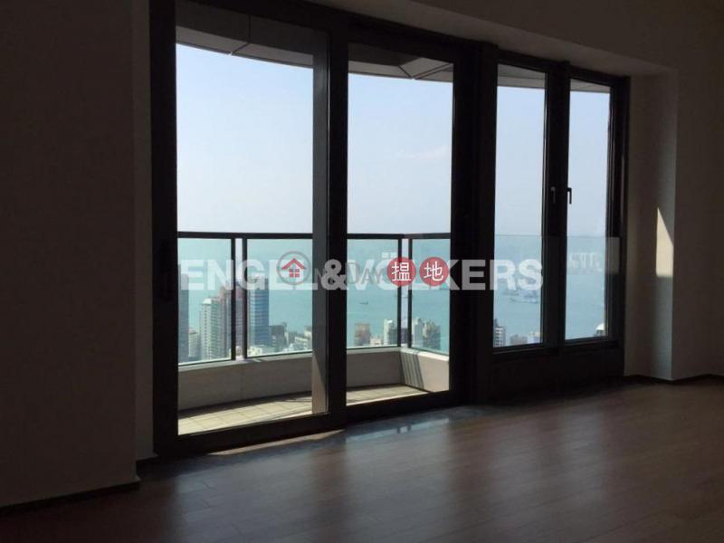 瀚然|請選擇住宅-出租樓盤HK$ 68,000/ 月