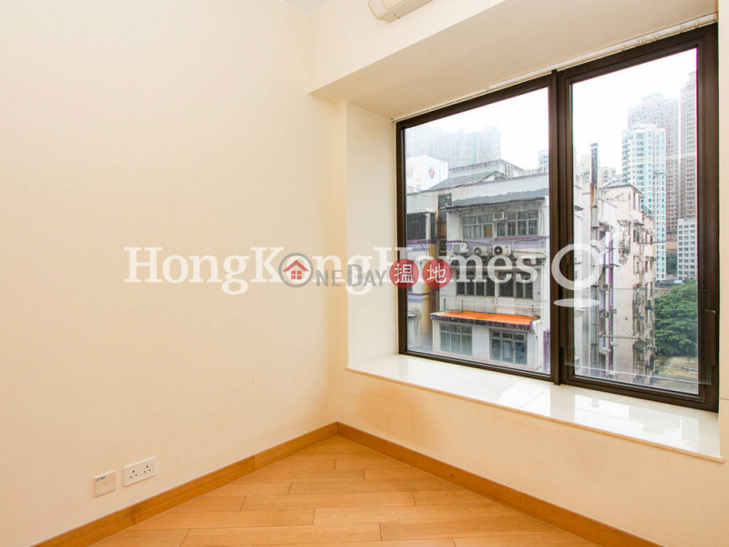 2 Bedroom Unit for Rent at Park Haven, Park Haven 曦巒 Rental Listings   Wan Chai District (Proway-LID179993R)