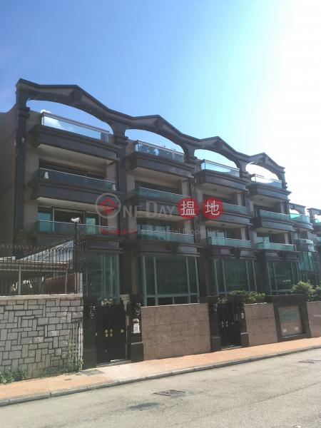帝隆軒 (7 Hampshire Road) 九龍塘|搵地(OneDay)(1)
