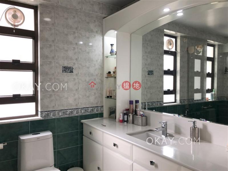 Exquisite 3 bedroom on high floor with parking | Rental, 41 Conduit Road | Western District, Hong Kong | Rental, HK$ 98,000/ month