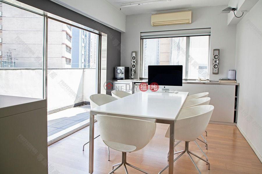 豐樂商業大廈-163永樂街 | 西區|香港|出售HK$ 1,250萬