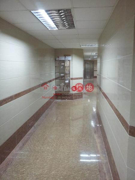 香港搵樓|租樓|二手盤|買樓| 搵地 | 工業大廈|出租樓盤-800\\\\' 瑞英工業大廈 $7200