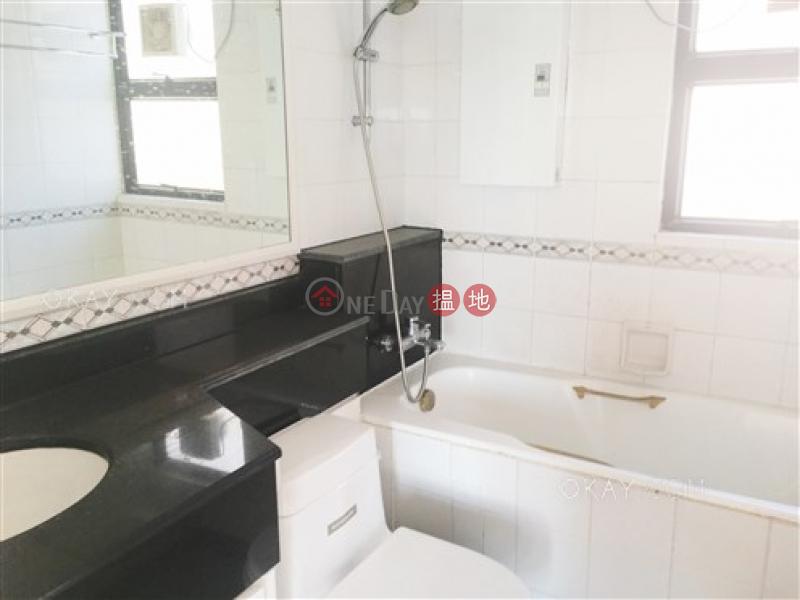 2房2廁,可養寵物《明苑出租單位》-121淺水灣道 | 南區-香港出租-HK$ 38,000/ 月
