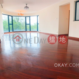 Efficient 3 bedroom on high floor | Rental|Hillview Court Block 2(Hillview Court Block 2)Rental Listings (OKAY-R385615)_0