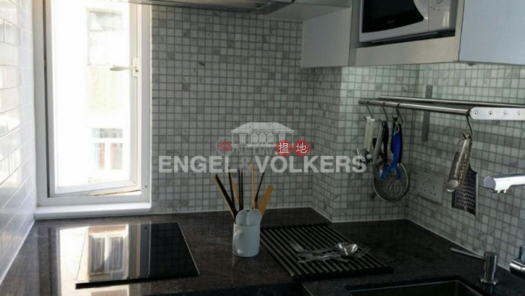 Tak Fung Building Please Select | Residential | Rental Listings | HK$ 25,000/ month