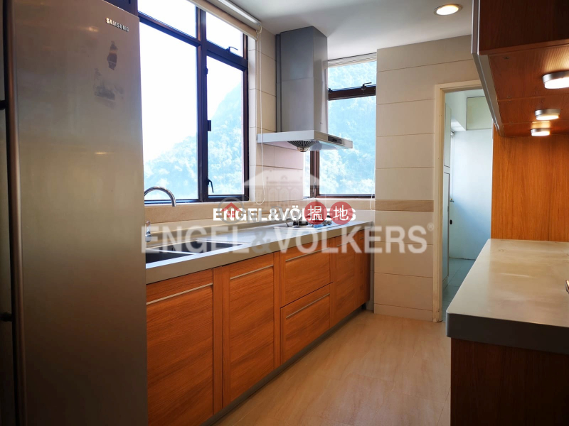 2 Bedroom Flat for Rent in Mid Levels West | Dragonview Court 龍騰閣 Rental Listings