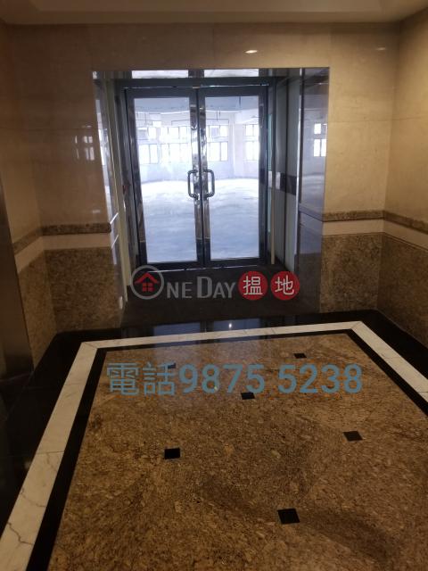 詳情請致電98755238|灣仔區東美中心(Dominion Centre)出租樓盤 (KEVIN-0757480674)_0