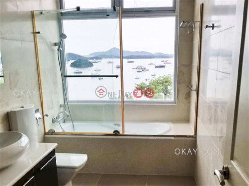 4房2廁,獨立屋《紫蘭花園出租單位》|紫蘭花園(Violet Garden)出租樓盤 (OKAY-R375873)