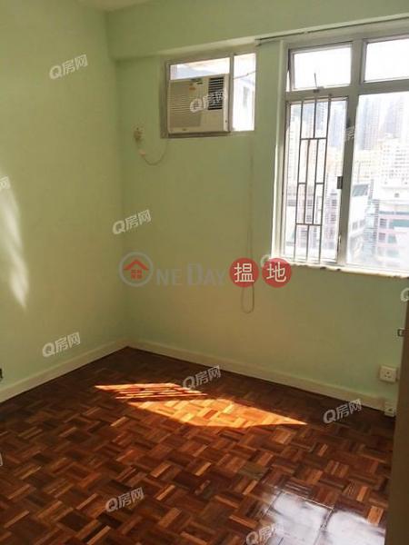 香港搵樓|租樓|二手盤|買樓| 搵地 | 住宅出租樓盤有匙即睇,景觀開揚《觀峰閣 (4座)租盤》
