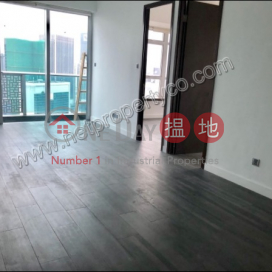 Nearly New Apartment for Rent Wan Chai DistrictJ Residence(J Residence)Rental Listings (A052541)_0
