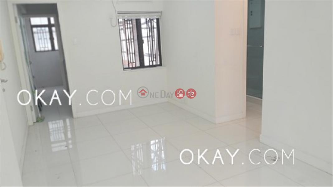 Property Search Hong Kong | OneDay | Residential, Sales Listings Intimate 2 bedroom on high floor | For Sale
