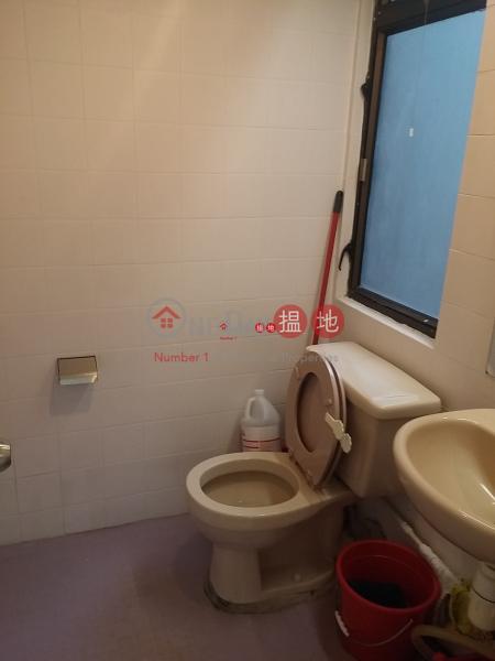 HK$ 18,000/ month Leighton Centre , Wan Chai District   VULCAN HOUSE