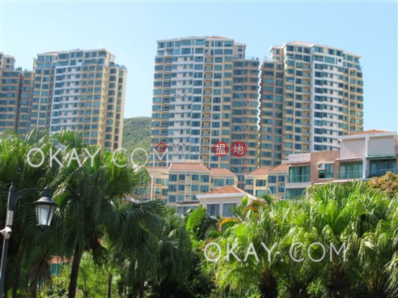 Popular 4 bedroom with balcony | For Sale 27 Discovery Bay Road | Lantau Island, Hong Kong | Sales | HK$ 17M