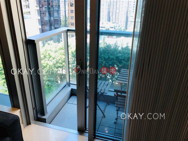 King\'s Hill | Low Residential Rental Listings HK$ 20,000/ month