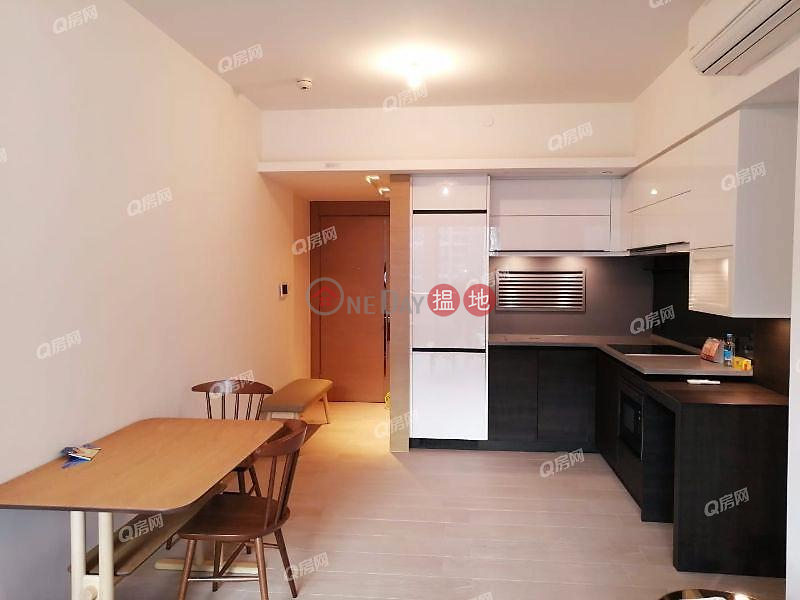 Park Circle | 2 bedroom Low Floor Flat for Rent, 18 Castle Peak Road-Tam Mi | Yuen Long, Hong Kong, Rental, HK$ 15,000/ month