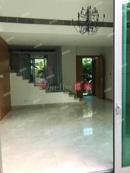 葡萄園3期 葡萄薈全棟大廈住宅-出租樓盤HK$ 48,000/ 月