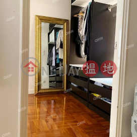 Good View Court | 2 bedroom Mid Floor Flat for Sale|Good View Court(Good View Court)Sales Listings (XGGD729800027)_0