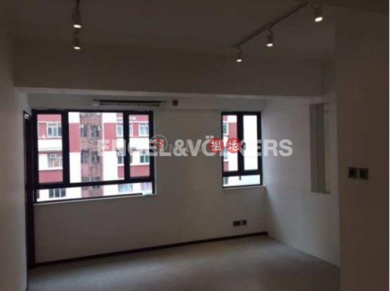 Property Search Hong Kong | OneDay | Residential Rental Listings, 2 Bedroom Flat for Rent in Causeway Bay