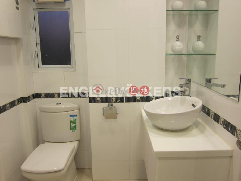 1 Bed Flat for Rent in Sai Ying Pun 53-65 High Street | Western District | Hong Kong, Rental, HK$ 38,000/ month