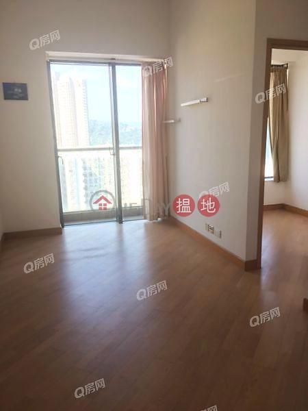 港島‧東18-高層-住宅出售樓盤-HK$ 980萬