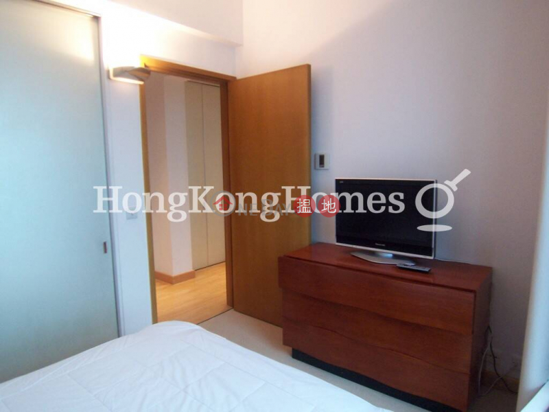 The Ellipsis, Unknown | Residential | Rental Listings | HK$ 52,500/ month