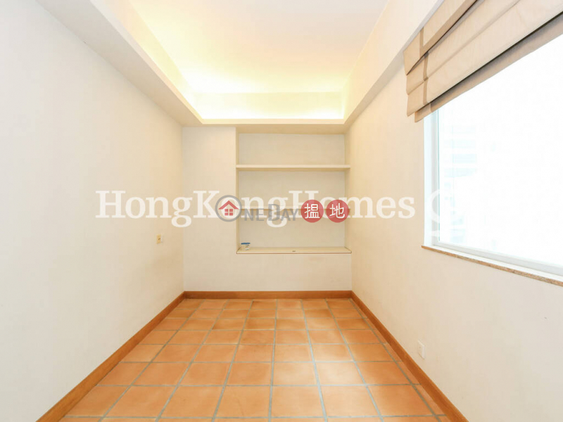 榮華大廈 A座一房單位出租|中區榮華大廈 A座(Winner Building Block A)出租樓盤 (Proway-LID57175R)