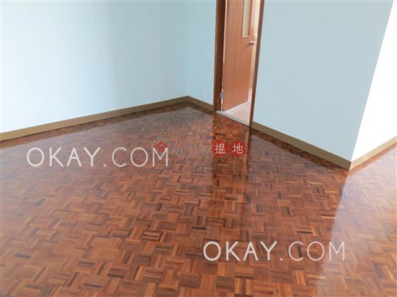 HK$ 4,800萬-春櫻閣 (43座)-東區-4房2廁,實用率高,極高層,海景《春櫻閣 (43座)出售單位》