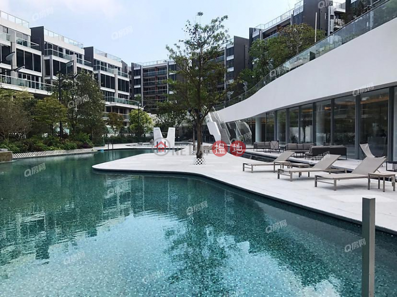 香港搵樓|租樓|二手盤|買樓| 搵地 | 住宅|出租樓盤-特色單位 全新樓 傲瀧《傲瀧 12租盤》