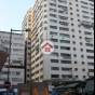 恆昌工廠大廈 (Hang Cheung Factory Building) 長沙灣|搵地(OneDay)(1)