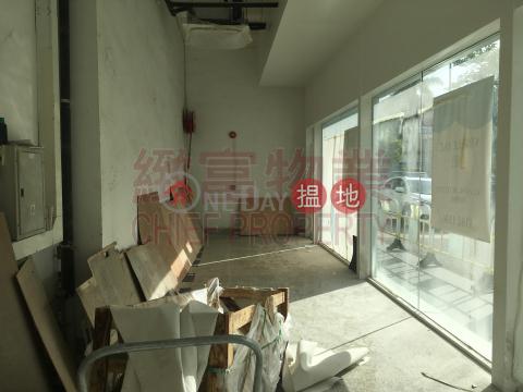 On Tin Centre Wong Tai Sin DistrictOn Tin Centre(On Tin Centre)Rental Listings (31337)_0